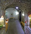 DD-Schlosskapelle-Eingang.jpg