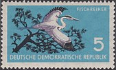 DDR 1959 Michel 688 Reiher.JPG