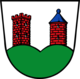 Coat of arms of Gleichen