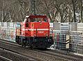 DE 81 Köln-Süd 2016-03-30.JPG
