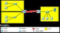 DHCP Terminology - en.png