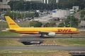 DHL Boeing 757-236F; G-BIKM@CDG;09.07.2011 605gg (5939285461).jpg
