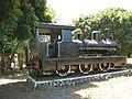 DKA C18 (C 18 01 D).jpg