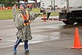 DLA directs FEMA relief departing Maxwell 170912-F-SZ562-1158.jpg