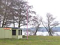 DRLG Kl. Breitehorn (Kleiner Breitehorn Lifesaving Station) - geo.hlipp.de - 31721.jpg