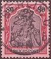 DR 1899 MiNr062 pm B002a.jpg