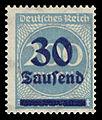 DR 1923 285 Ziffern im Kreis mit Aufdruck.jpg