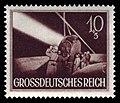 DR 1944 878 Heldengedenktag Flugabwehr Suchscheinwerfer.jpg