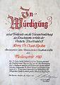 DSB Medienpreis-1983 Spahn.jpeg