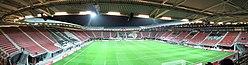 DSB Stadium.jpg