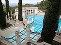 DSC27416, Hearst Castle, San Simeon, California, USA (8440756305).jpg