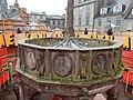 DSCN3729 Aberdeen Market Cross.jpg