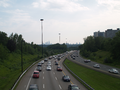 DVP with downtown in background.png