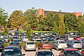 D Block and East Car Park, IBM Hursley Laboratory - geograph.org.uk - 969013.jpg