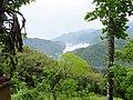 Daai Village 大隘村 - panoramio (1).jpg