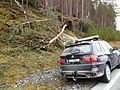 Dagmar storm 0306 sunnfjord 024.JPG