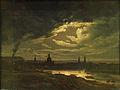 Dahl Dresden 02.jpg