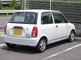 Daihatsu-mira 5th van-rear.jpg
