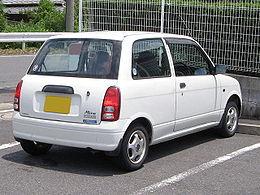 Daihatsu-mira 5th van-rear.jpg