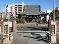 Daishin-ji (Takasaki).JPG