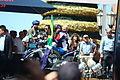DakarRally2015 54.JPG