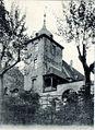 Dalberger Hof 1906 01.jpg