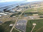 Dallas-Fort Worth International Airport 5 2016-08-22.jpg