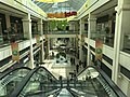 Dalma Garden Mall - 4 - Yerevan.JPG
