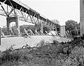 Damages at Occoquan Bridge (7790636528).jpg