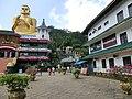 Dambulla, Sri Lanka - panoramio (79).jpg