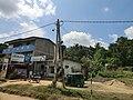 Dambulla, Sri Lanka - panoramio (93).jpg