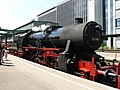 Dampflokomotive 52 7596.jpg