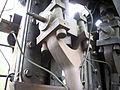 Dampfmaschine (DTMB) 03.jpg