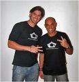 Dan Dan e Carlão BBB6.jpg
