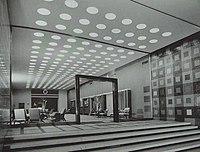 Dan Hotel Tel Aviv - HPIM5095.jpg