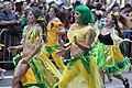 Dancers (9179704843).jpg