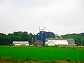Dane County Dairy Farm - panoramio.jpg