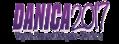 Danica 2017.png