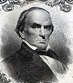 Daniel Webster (Engraved Portrait).jpg