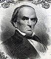 Daniel Webster (Engraved Portrait).jpg