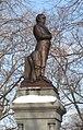 Daniel Webster CP jeh.JPG