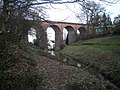 Daniels bridge and mill - geograph.org.uk - 682382.jpg