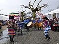 Danza de boteiros 2 (25056291006).jpg