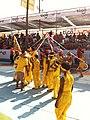 Danza de los Indios2.JPG