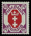 Danzig 1922 95 Wappen.jpg