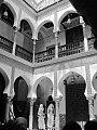 Dar Aziza - Casbah.jpg