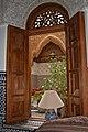 Dar Roumana (4783074887).jpg