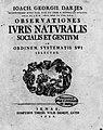 Darjes, Joachim Georg – Observationes iuris naturalis socialis et gentium, 1751 – BEIC 14203468.jpg