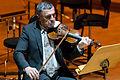 Darko Milowich, Concert en mémoire des victimes de la Shoah-101.jpg