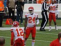 Darrelle Revis' first game with the Chiefs 12-3-2017.jpg
